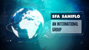 SFA Video - Learn More About Saniflo's Parent